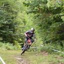 Photo of Brendan LOOBY at Attitash, NH
