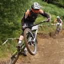 Photo of Rhys BARTER at Llangollen
