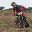 Photo of Ruben MASI at Falmouth 4x
