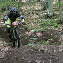 Photo of Steven CROSSLEY at Attitash, NH