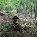Photo of Vicki KOCH at Attitash, NH