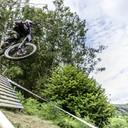 Photo of Calum MCBAIN at Llangollen