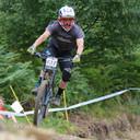 Photo of Oliver MCKENNA at Llangollen