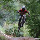 Photo of Marc BEAUMONT at Llangollen