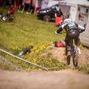 Photo of Samuel GROSS at Willingen