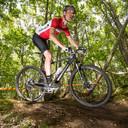 Photo of Dan HOWE at Radical Bikes