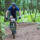 Photo of Sam EDWARDS (exp) at Radical Bikes