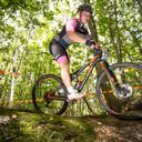 Photo of Troy WINGAR at Radical Bikes
