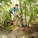 Photo of Jonathan CARTER at Radical Bikes