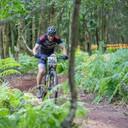 Photo of Nigel HERROD at Radical Bikes