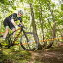 Photo of Lee WOODCOCK at Radical Bikes