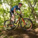 Photo of Luke BARTON at Radical Bikes