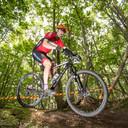 Photo of Stephen HANKS at Radical Bikes
