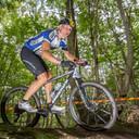 Photo of Stephen DE BOLTZ at Radical Bikes