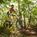 Photo of Luke RICHARDSON at Radical Bikes