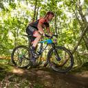 Photo of Duncan RYAN at Radical Bikes