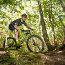 Photo of Chris HARLEY at Radical Bikes