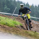 Photo of Lewis SUMMERS at Llangollen