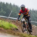 Photo of Matt SIMMONDS at Llangollen