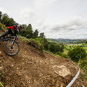 Photo of Sam FAUX at Llangollen