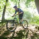 Photo of Andrew GARDINER (mas) at Pippingford
