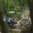 Photo of untagged at Tidworth
