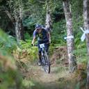 Photo of Simon DREW (sen) at Pippingford