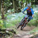 Photo of Jake GARROD at Pippingford