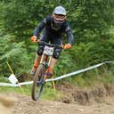 Photo of Luke BIRKETT at Llangollen