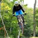 Photo of Hugh MULGREW at Timberline Resort, WV