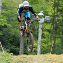 Photo of Adam SWETLOW at Timberline Resort, WV