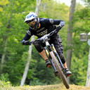 Photo of Tyler SMITH (19+) at Timberline Resort, WV