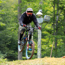 Photo of Christopher ROBBINS at Timberline Resort, WV