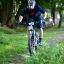 Photo of Adam SPENDLOVE at Pippingford