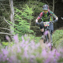 Photo of Eilidh WELLS at Innerleithen