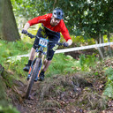 Photo of Phil GRAY at Pippingford