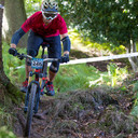Photo of Steven BOYCE at Pippingford