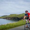 Photo of Jim WILSON at Skye