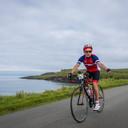 Photo of Stuart GREEN (vet) at Skye
