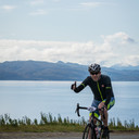 Photo of Paul GILLIGAN at Skye
