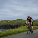 Photo of Robin DOWNIE at Skye