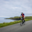 Photo of William RAMSAY at Skye