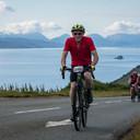 Photo of Andy ROSE (svet) at Skye