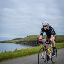 Photo of Gordon GRAY at Skye