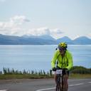 Photo of Lester CRUICKSHANK at Skye