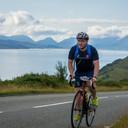 Photo of Chris O'NEILL at Skye
