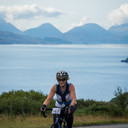 Photo of Sandra MACDONALD at Skye