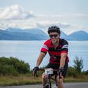Photo of James PATERSON (sen) at Skye