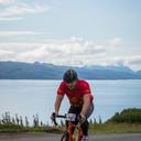 Photo of Alister MACLEOD at Skye