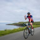 Photo of Glenn MOONIE at Skye